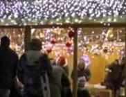 Angyal Várban vendégeskedtünk - videóval