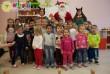 Élménypedagógia gyerekeknek :)