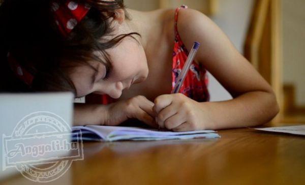SOS Gyermekfalu Magyarországi Alapítvány - Gyermekmentés
