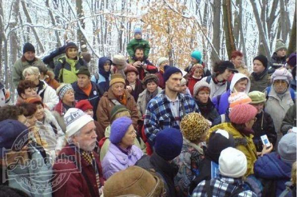 Pécsi Túrakerékpáros és Környezetvédő Klub - Szabadidős tevékenység, környezetvédelem