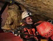 Magyar Barlangi Mentőszolgálat - Mentő tevékenység