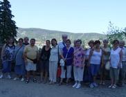 Magyarországi Crohn-Colitises Betegek Egyesülete - Érdekképviselet, tudományos tevékenység