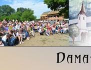 Damaszkuszi út Alapítvány - Oktatási intézmény szervezete