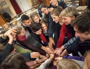 Bagázs Közhasznú Egyesület - Esélyegyenlőség, hátrányos helyzet elleni küzdelem