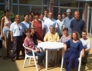 Buddhista Vipassana Alapítvány - Ismeretterjesztés, képességfejlesztés
