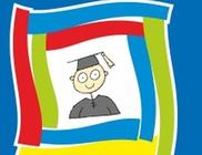 Tehetségekért Alapítvány - Nevelés, oktatás