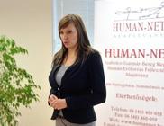 HUMAN-NET Alapítvány - Ismeretterjesztés