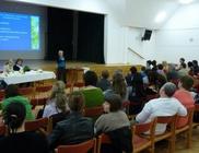 Ágacska Alapítvány az Örökbefogadásért és a Családokért - Családsegítés