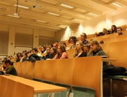 Szegedi Orvostanhallgatók Egyesülete - Oktatás, fejlesztés