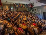 UWC Magyarországi Egyesülete - Nevelés, oktatás