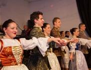 Alba Regia Táncegyesület - Kultúra