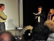 Baltazár Színház Alapítvány - Fogyatékkal élőket támogató szervezet