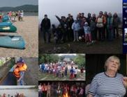 Újpesti Hajós Klub Vízi Túrázó Alapítvány - Sport szervezet