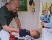 Májbeteg Gyermekekért Alapítvány - Beteg gyermekek és családjuk támogatása