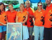 Bogáncs Zalaegerszegi Állatvédő Egyesület - Állatvédelem, állatmentés