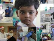 Cselekvés a Kiszolgáltatottakért Alapítvány - Egészségvédő