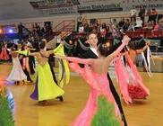 Lagúna Kulturális és Táncsport Egyesület - Kulturális tevékenység
