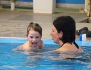 Para-fitt Sportegyesület - Fogyatékkal élők rehabilitációja