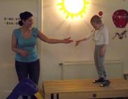 Szülők Fóruma Egyesület  - Gyermekek fejlesztése