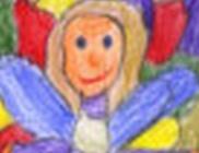 Ábécé Egyesület a Gyermekekért - Nevelés, oktatás