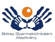 Bókay Gyermekklinikáért Közhasznú Alapítvány - Gyermekmentés