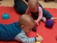 Károsodott Újszülöttek és Koraszülöttek Rehabilitációjára Alapítvány - Gyermekmentés támogatása