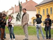 Dunatáj Fotókör Egyesület - Kulturális tevékenység