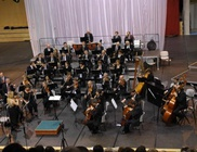 Budaörsi Zeneművész Egyesület - Kultúra, művészet