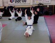 Magyar Aikido-Kultúra Szakszövetség - Sport, mozgás