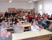 Fiatalok a Vidék Felemelkedéséért Egyesület - Kulturális tevékenység
