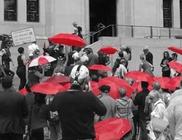 Szexmunkások Érdekvédelmi Egyesülete - Érdekvédelem