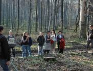 Zöld Jövő Környezetvédelmi Egyesület - Környezetvédelem