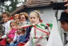 Babszem Néphagyományőrző Táncegyüttes - Kultúra, hagyományőrzés