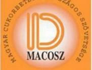 Magyar Cukorbetegek Országos Szövetsége - Cukorbetegek képzése, oktatása