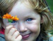 Együtt a Leukémiás Gyermekekért Alapítvány - Beteg gyermekek életkörülményeinek javítása