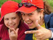 Bátor Tábor Alapítvány - Terápiás programok beteg gyermekeknek