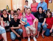 Szemem Fénye Alapítvány - Gyermek hospice ház üzemeltetése