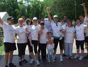 Őrzők Közhasznú Alapítvány A Tűzoltó Utcai Daganatos és Leukémiás Gyermekekért - Gyermekmentés