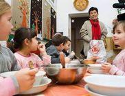 Minden Gyerek Lakjon Jól - Gyermekmentés, szociális tevékenység