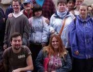 Az Értelmi Fogyatékosok Fejlődését Szolgáló Magyar Down Alapítvány - Értelmi fogyatékkal élők támogatása