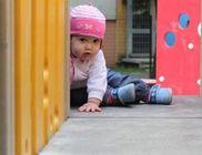 Gézengúz Alapítvány A Születési Károsultakért - Sérült csecsemők gyógyítása, rehabilitációja