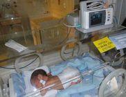 Napfény A Beteg Gyermekekért, Rászorultakért Alapítvány - Hazai gyermekkórházak és egészségügyi intézmények támogatása