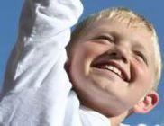 Reménysugár a Beteg Gyermekekért, a Rászorultakért és a Betegekért Alapítvány - Hátrányos helyzetűek támogatása