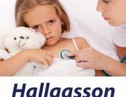Bókay Gyermekklinikáért Kiemelten Közhasznú Alapítvány - Egészségügyi intézmény szervezete