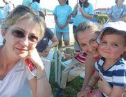 Démétér Alapítvány - Rákos beteg gyermekek gyógyulásának segítése, rehabilitációja