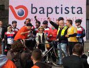Baptista Szeretetszolgálat - Szociális tevékenység, rászorulók támogatása