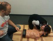 Magyar Vöröskereszt - Egészségvédelem, szociális tevékenység