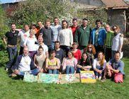 Greenpeace Magyarország Egyesület - Környezetvédő szervezet