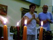 Erzsébet Hospice Alapítvány - Rákbetegek otthoni ápolásának segítése