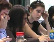 Katolikus Központi Alapítvány - Hátrányos helyzetű diákok támogatása